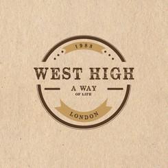 West High : Branding