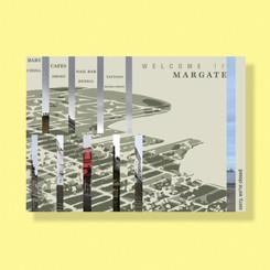 Inside - Out Scenario : Psychogeography Art