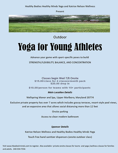 updated yoga in paradise athlete flyer.j