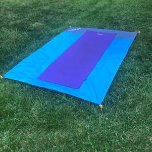 Outdoor tarps(limited)