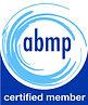 abmp certified member.jpg
