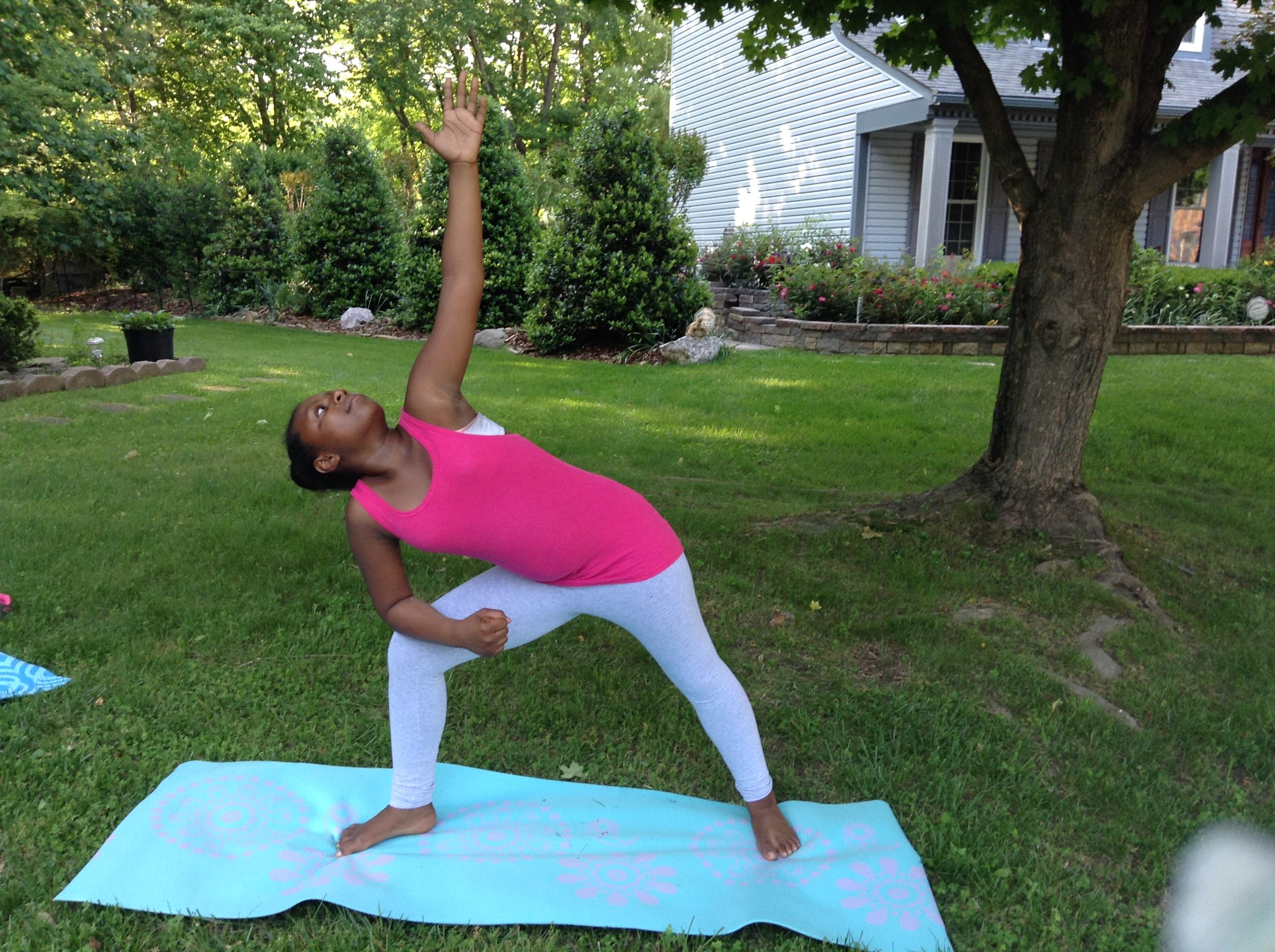 niyale yoga 3