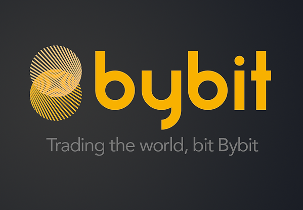 bybit-main.png