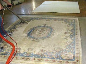 Gray's Carpet Center Northborough MA Carpet Cleaning