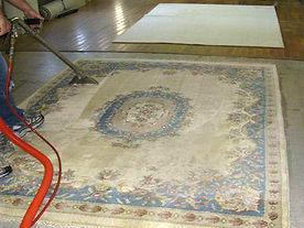 Gray's Carpet Center Northborough MA Carpet Cleaning