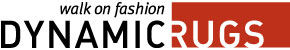 dynamic-rugs-logo.jpg