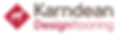 Karndean Luxury Vinyl Logo