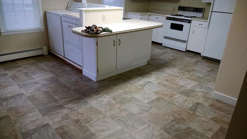 ManningtonSheetVinyl-Flooring