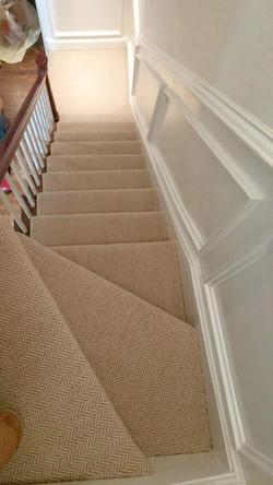 tan_stair_runner_install