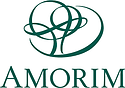 Amorim Cork Flooring Logo