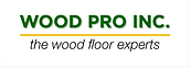 Wood Pro Prefinished Hardwood Logo