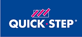 Quick-Step Laminate Flooring Logo