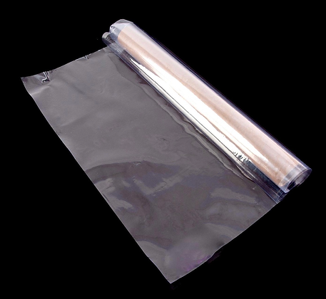 PVC 1m length