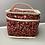 Thumbnail: Grab & Go Bag Kit