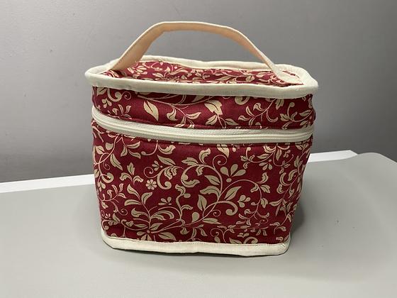 Grab & Go Bag Kit