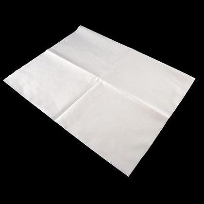 White Calico - Cotton 150cm wide