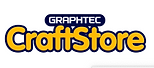 Craft Store.png