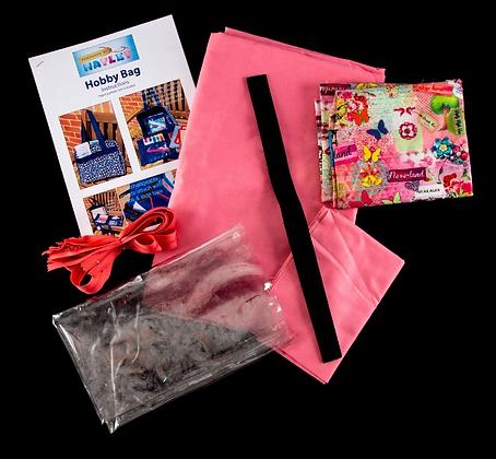 Hobby Bag Starter Kit