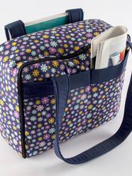 Hobby Bag Pattern