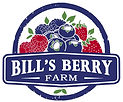 Bill's Berry Farm (1).jpg