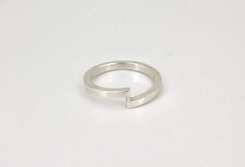 Glitch Ring