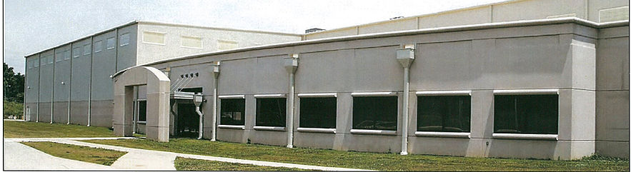 Exterior photo from ANAD publication.jpg
