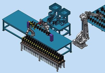 V17022 TARTER TILLTINE ROBOT.jpg