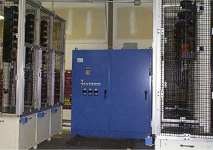 transmission tester.jpg