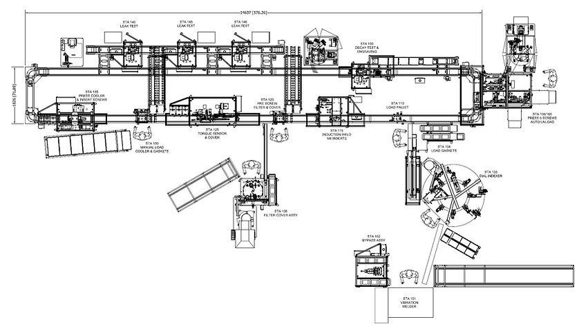 allevard 12006 Overall Line Layout.jpg