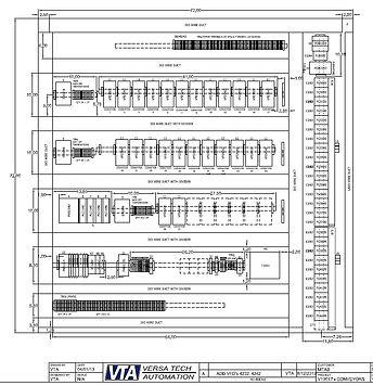 MTAB DWG1.jpg