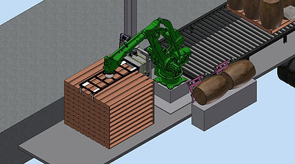 Pallet & Barrel loader 1.jpg