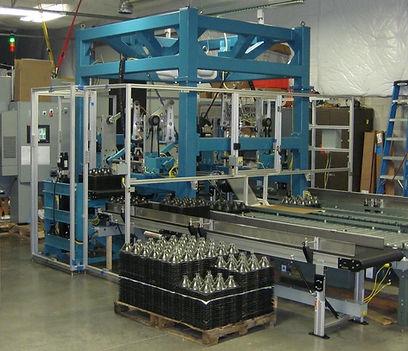V10050 GE ROBOT PAKER LEFT FRONT.jpg
