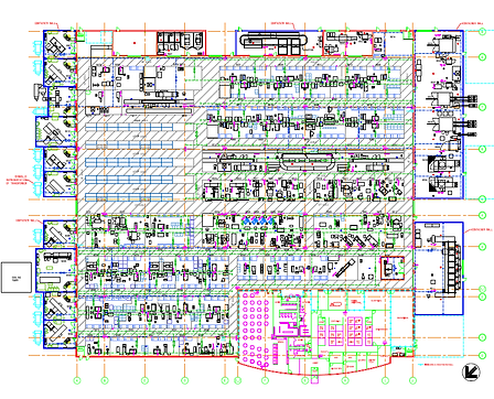 ANAD ENGINE PLANT LAYOUT.png