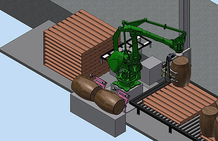 Pallet & Barrel loader 2.jpg