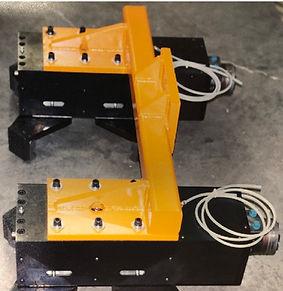 ROBOT TOOLING IMG_1675.jpg