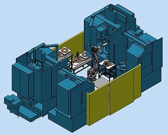 V20028 MEGGIT CNC ROBOT.jpg