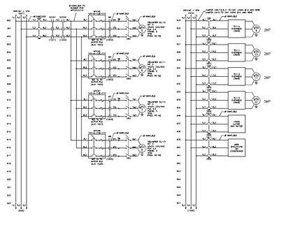 V19014 ALLTECH SCHEMATICS2.jpg