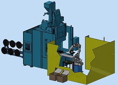 V19004 BULLARD ROBOT CELL.jpg