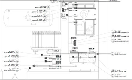 V16007 CONDUIT LAYOUTS.jpg