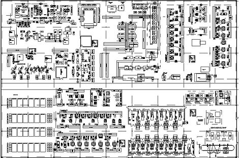 ANAD ENGINE PLANT FLOOR PLAN.JPG