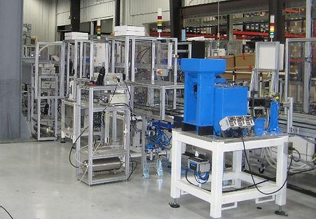 V12006 conveyor 1.jpg