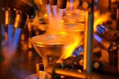 V12011 sealer lamp.jpg