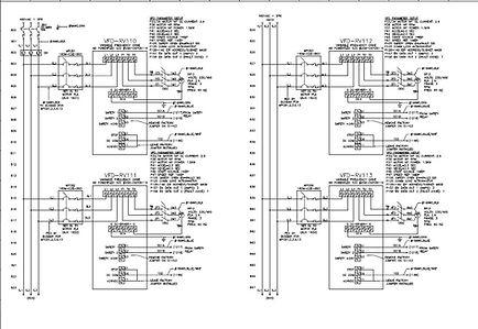 V19014 ALLTECH SCHEMATICS.jpg