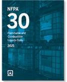 NFPA 30.jpg