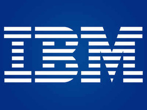 IBM collaborates with IITs and other organizations to enhance quantum computing learning
