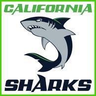 California Sharks Owner Predicts Growth