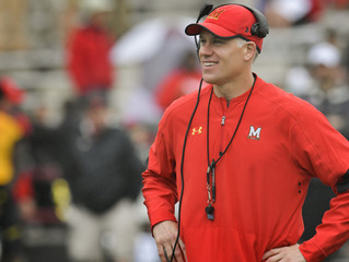 DJ Durkin Firing Shows Influence of Court of Public Opinion