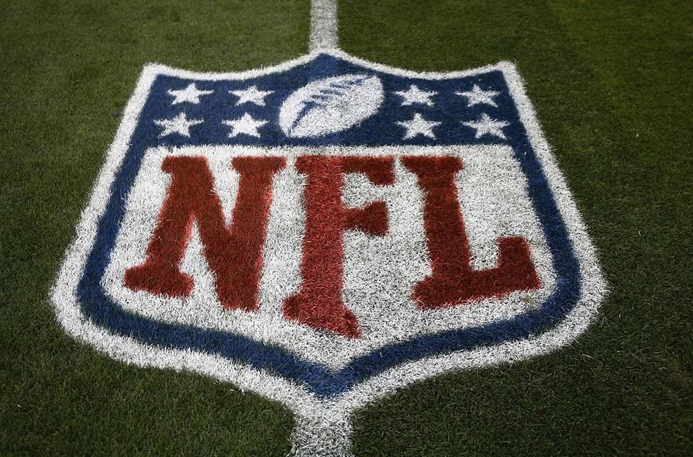 Developmental Football International - NFL