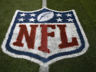 Here are two things that the NFL hopes to improve by changing the kickoff rules