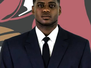 Cardinals' Wilson Signs Professional Contract with IFL